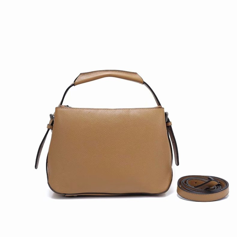 Luxury Designer Leather Bags for Women LH2800_3 Colors