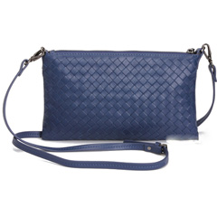 Luna Blue Cross Body Bag LH1044