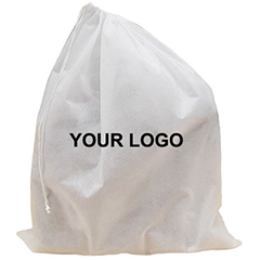 Dust Bag With Your Logo