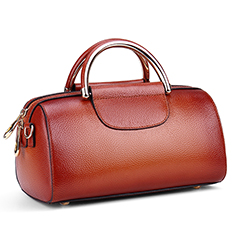 Gorgeous Genuine Leather Bag LH2167