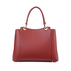 Trendy Womens Purse Fashion Handbags LH3037_3 Colors