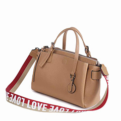 Fashion Genuine Leather Tote Bag for Ladies LH3103_5 Colors