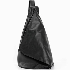 Casual Genuine Leather Backpack LH2004_2 Colors