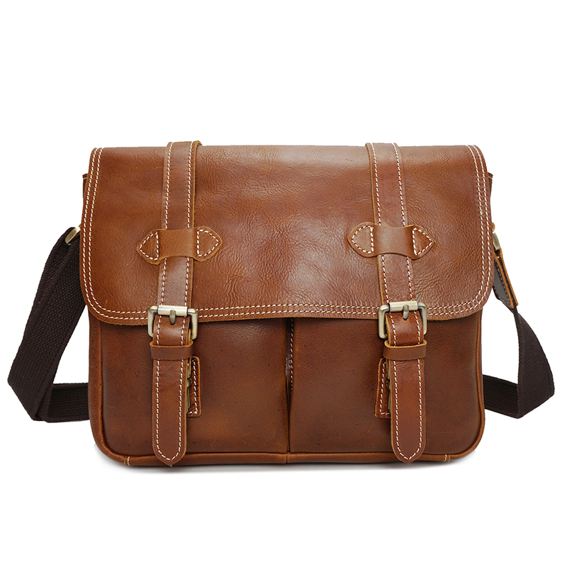 Functional DSLR Gadget Bag Camera Bag Case Messenger Bag LH2335_2 Colors