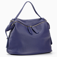 Casual Genuine Leather Bag LH2258_4 Colors