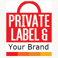 Private Label Purse