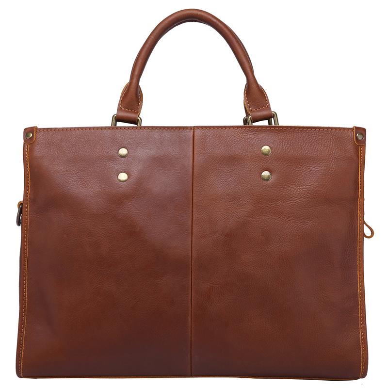Large Office Laptop Bags for Men LH2589_2 Colors