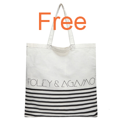 Cotton Shoulder Shopper Bag Shopping Bag Dust Bag Cover Large Size