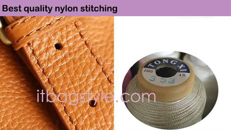 best quality nylon string