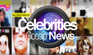 latest celebrities news and handbags